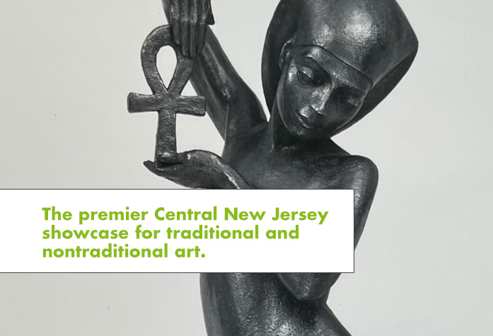 Art Alliance Of Monmouth County